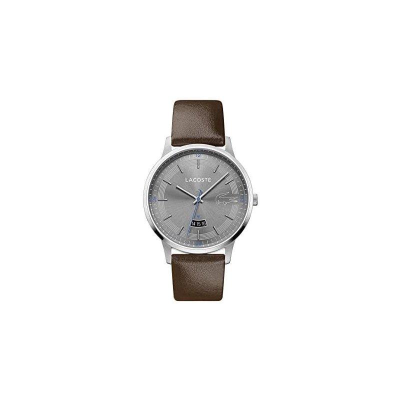 Reloj Lacoste 2011033