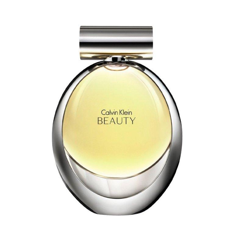 Ck Beauty 100Ml Edp Tester