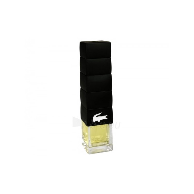 Lacoste Challenge 90ml Tester