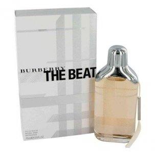 Burberry The Beat 75Ml Edp...
