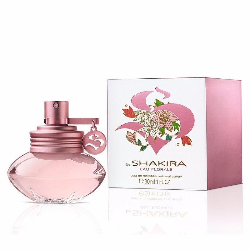 Shakira Florale 80Ml