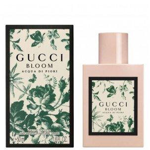 Gucci Bloom Acqua Di Fiori...