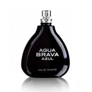 Agua Brava Azul 100ml Varon...