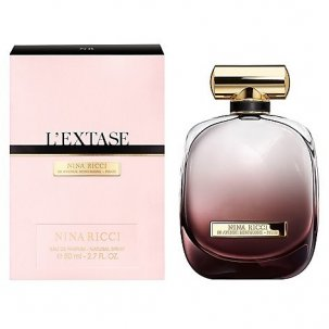 NINA L EXTASE 80ML EDP
