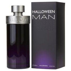 Halloween Man 200ml Varon