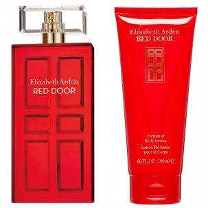 RED DOOR 100ML MAS BODY...