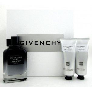 Givenchy Gentleman Only...
