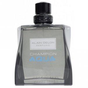 Ad Champion Aqua 100ml Edt...
