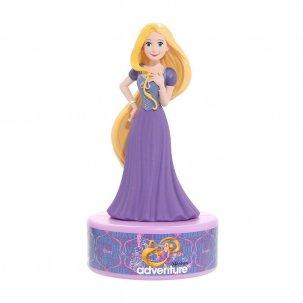 Rapunzel 3d Doll Gel de Ducha